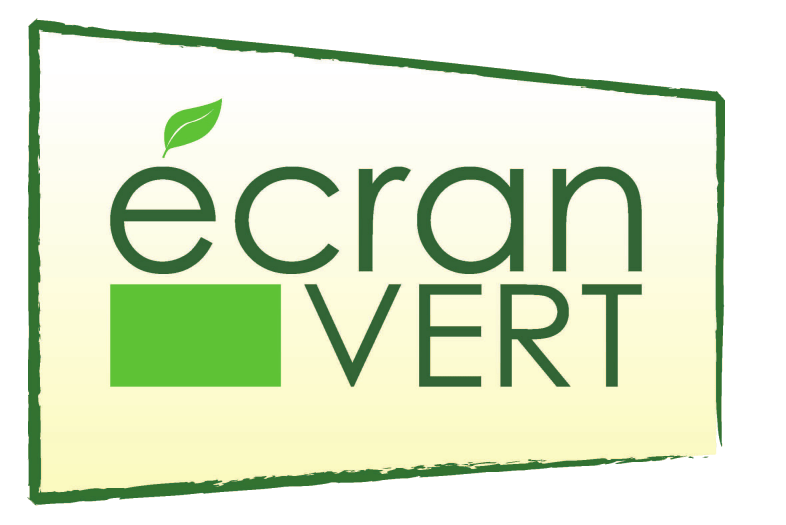 Photographe - Association Ecran Vert