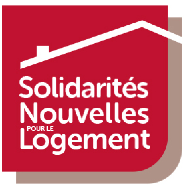 Accompagner des familles en logement d'insertion dans le 10e