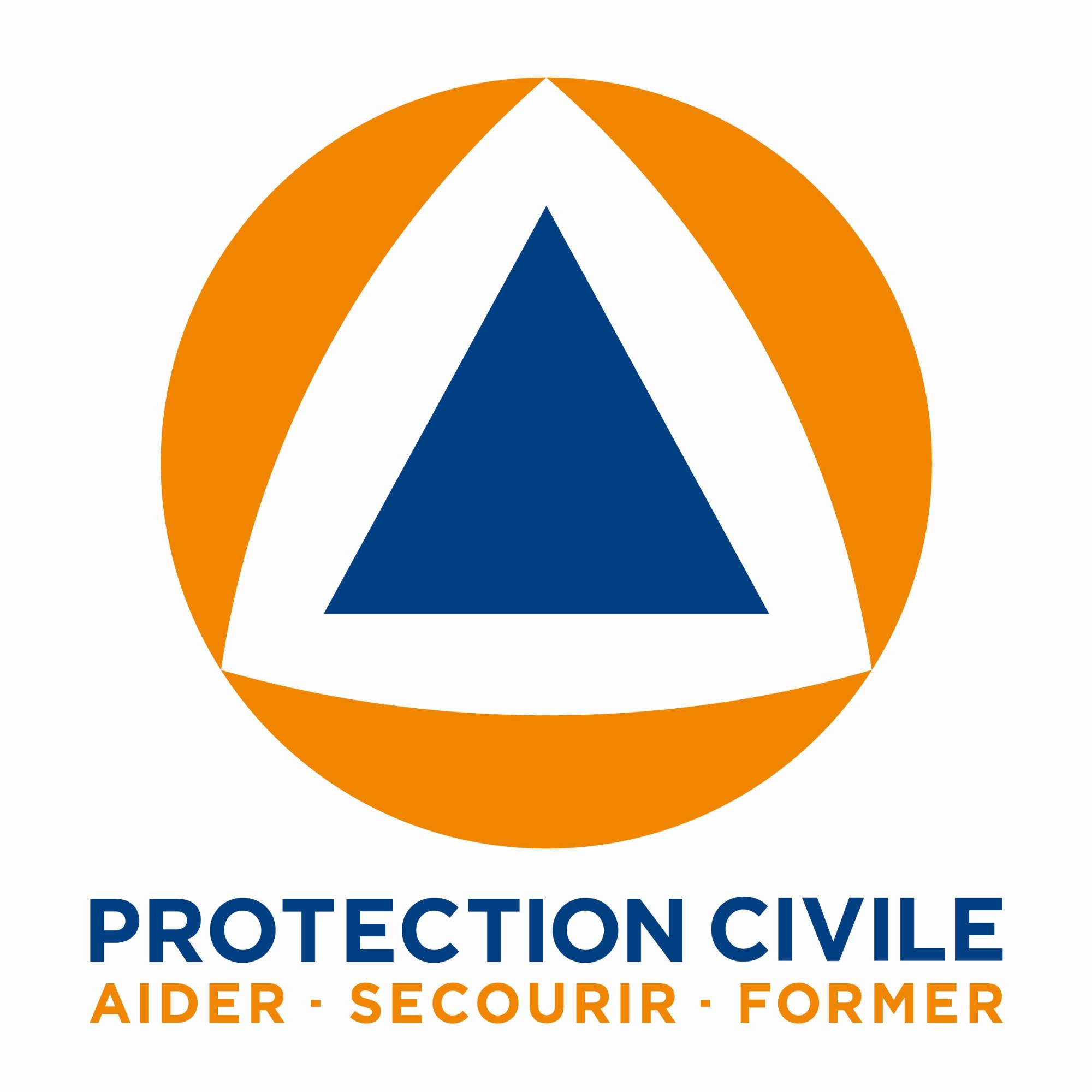 Protection Civile de la Sarthe