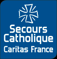 THIERS - RESPONSABLE ANTENNE SECOURS CATHOLIQUE