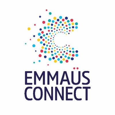 Lutter contre l'exclusion numérique avec Emmaüs Connect !