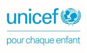 TROIS MISSIONS ANTENNE UNICEF ROYAN