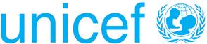 Co-référent Unicef en lien avec la Ville de BRON