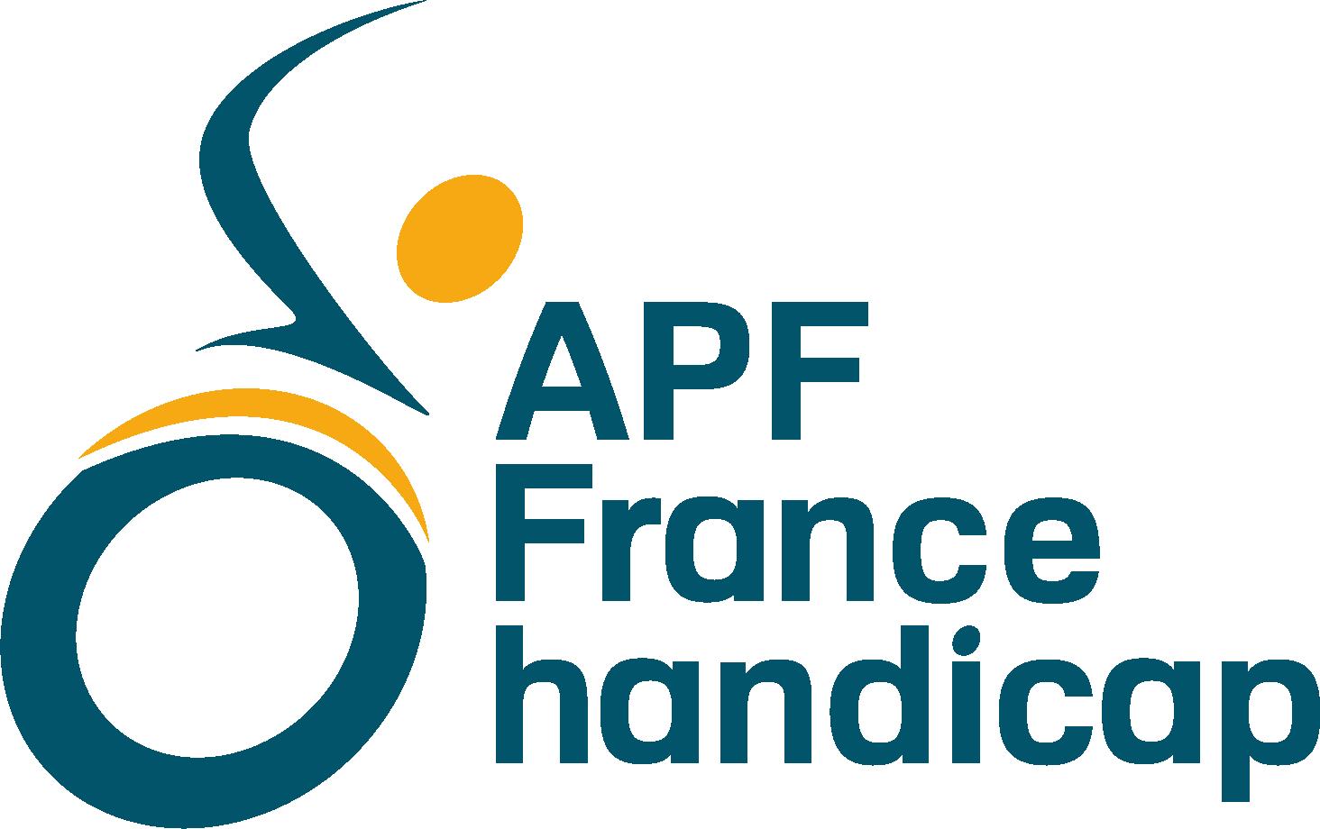 APF France handicap - Délégation du Gard