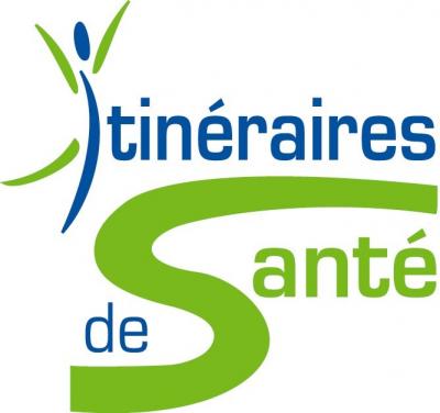 Animateur/trice d'ateliers de prévention santé - Yenne & Chautagne