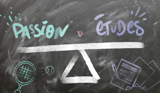 Accompagnement scolaire et professionnel