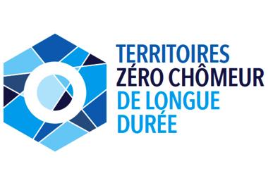 TZCLD Antony - Territoires Zéro Chômeur De Longue Durée
