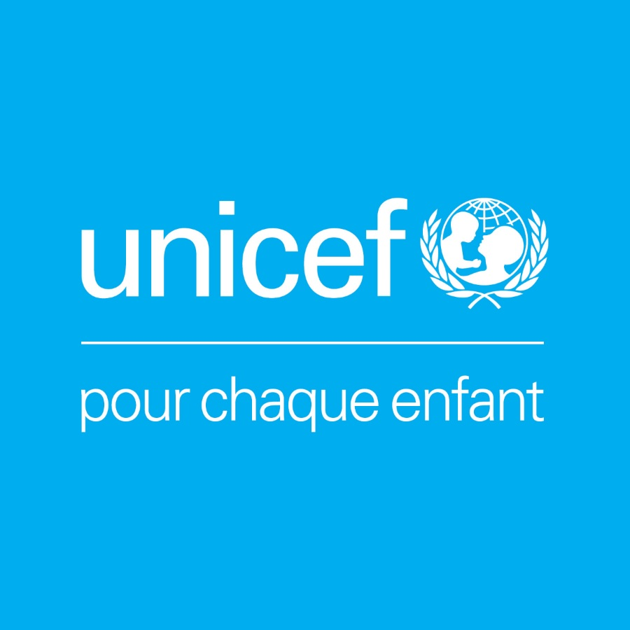 UNICEF NATIONAL **