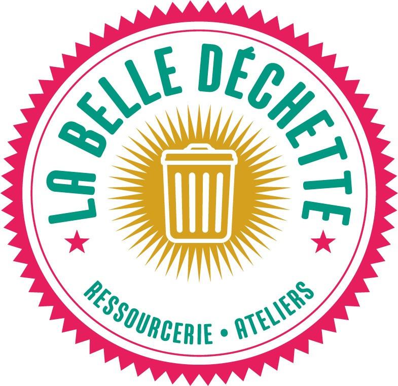 LA BELLE DÉCHETTE