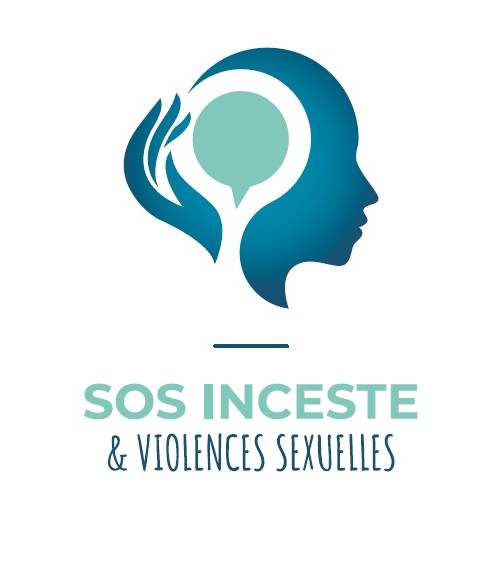 SOS Inceste & Violences Sexuelles 44