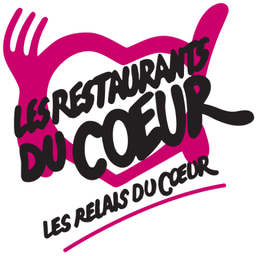 Collecte départementale à Valence le 9/10/2021