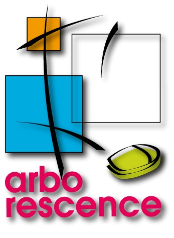 Atelier d'Initiation informatique