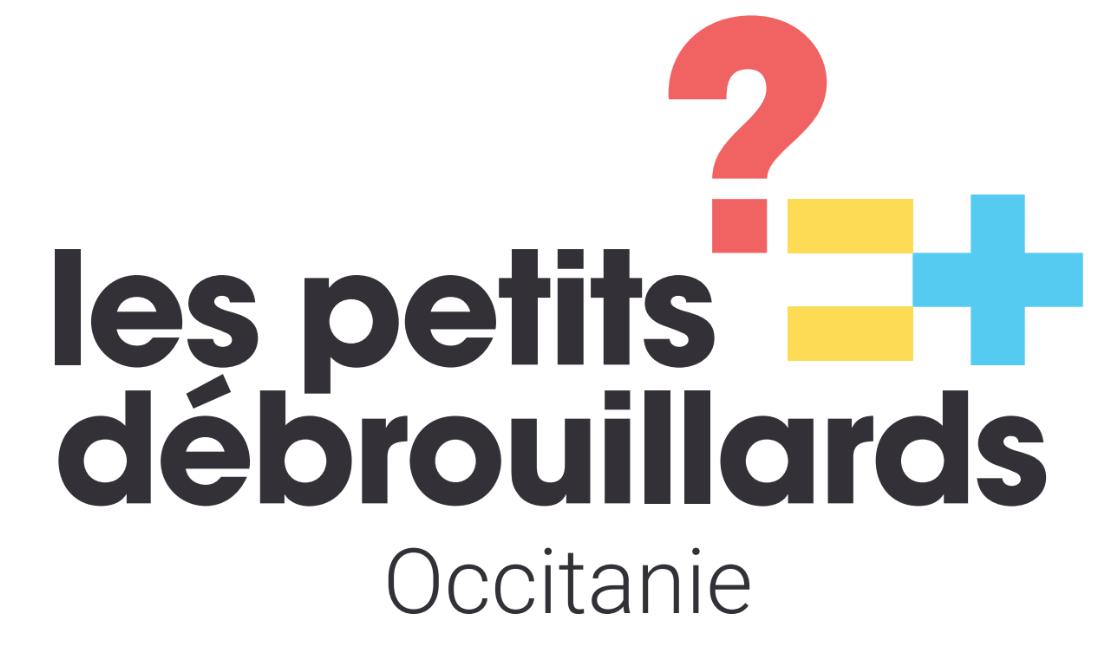 FETE DE LA SCIENCE 2021  1er et 2 Octobre à Carcassonne