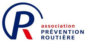 Intervention de prévention et de sensibilisation aux risques routiers