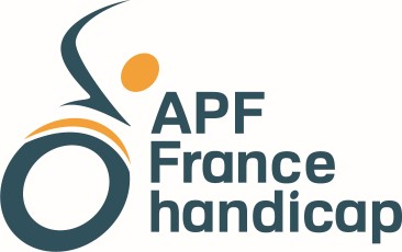 APF France handicap recherche des Accompagnateur-trice de groupes