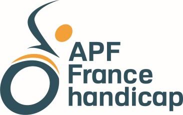 APF France handicap recherche des Bénévoles aides logistique