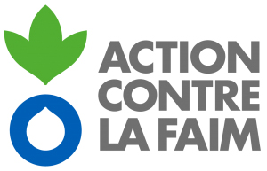 Intervention en milieu scolaire: Course de la Faim