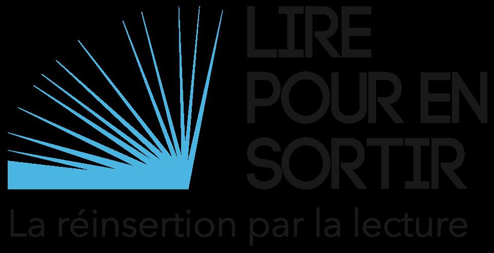 Lire en prison - Rennes