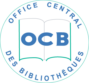 OFFICE CENTRAL DES BIBLIOTHEQUES (OCB)