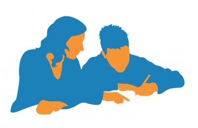 Accompagnement scolaire à domicile les Lilas