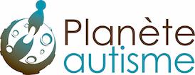 URGENT: Animer Café-rencontre-Asperger pour jeunes adultes autistes.