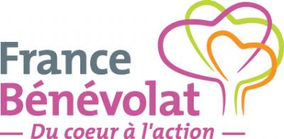 Participez à l'animation de l'antenne CHABLAISIENNE de France Bénévolat Haute-Savoie