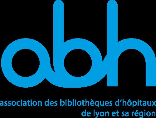 ASSOCIATION DES BIBLIOTHÈQUES D'HOPITAUX