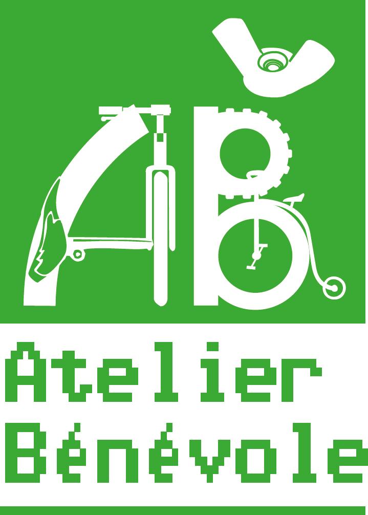 Vélo'bricoleur/se - Spécialiste : vélo à assistance électrique