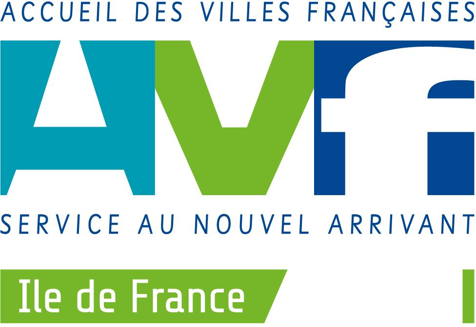ACCUEIL DES VILLES FRANCAISES D'ILE DE FRANCE