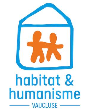 Habitat et Humanisme Vaucluse