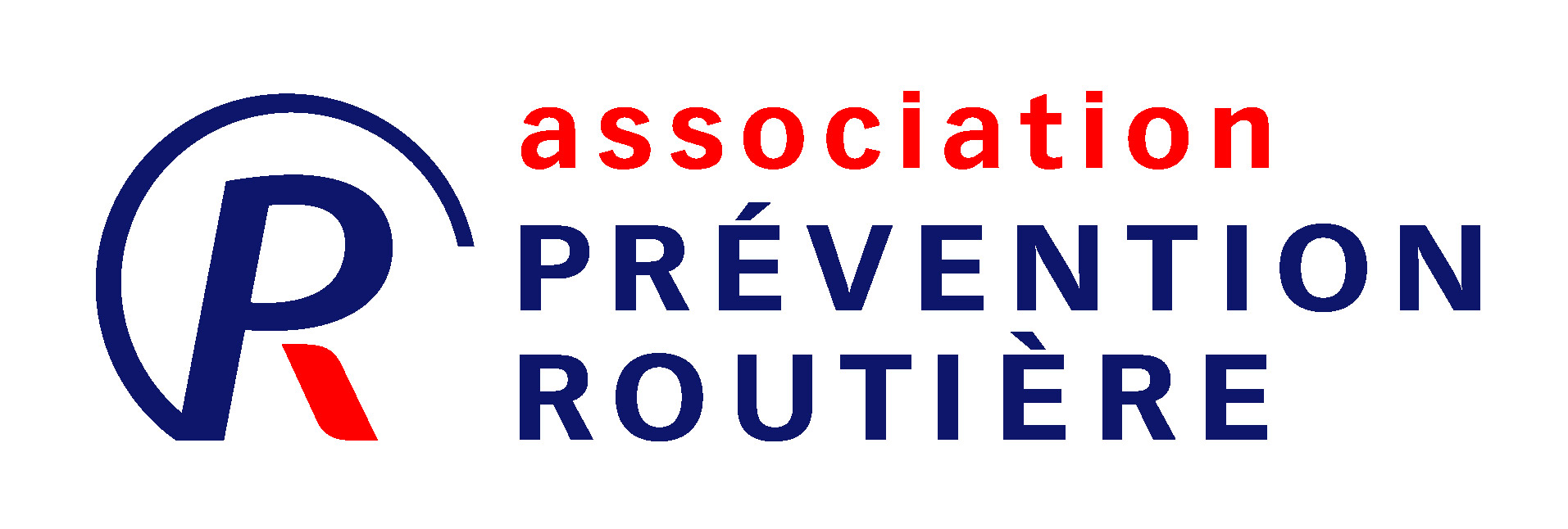 Prévention Routière Seine-Saint-Denis