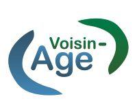 Voisin-Age (Réseau social Petits Frères des Pauvres)
