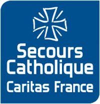 SECOURS CATHOLIQUE-CARITAS FRANCE VAL DE MARNE