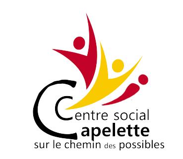 Formateur Formatrice Alphabétisation Français Langue Étrangère