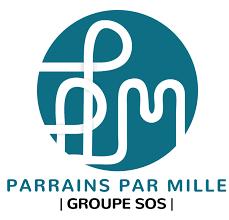 PARRAINS PAR' MILLE