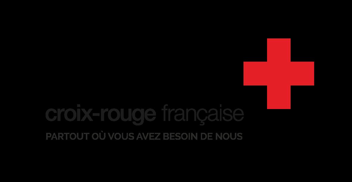 UNITÉ LOCALE CROIX-ROUGE DE VOIRON CHARTREUSE