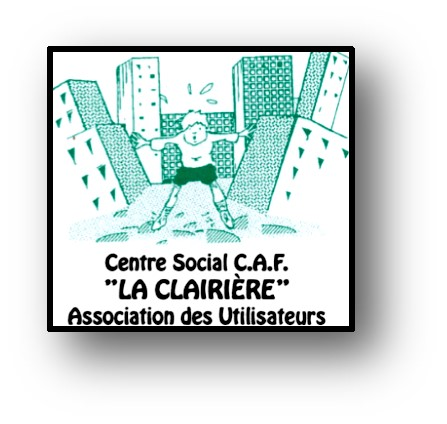 Accompagnement Scolaire (CP) en famille