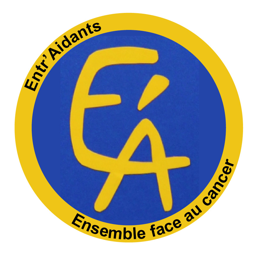 Entr'Aidants ( ensemble face au cancer)