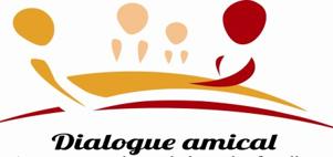 DIALOGUE AMICAL