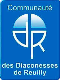 COURS DE FRANCAIS ET ACCOMPAGNEMENTS RDV DEMANDEURS D ASILE