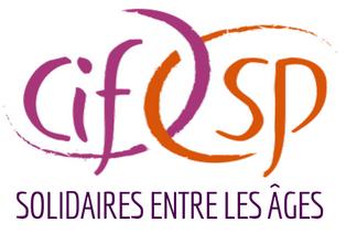 Entraide intergénérationnelle sur le quartier des Couronneries à Poitiers