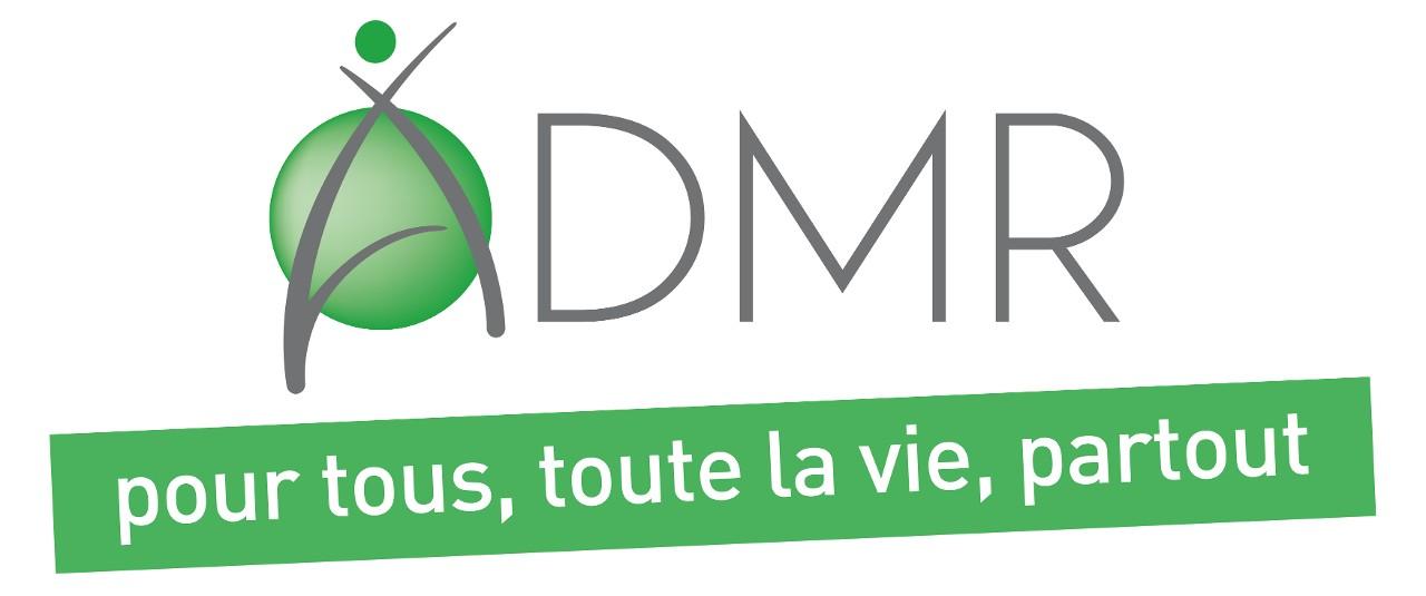 Vice Président ADMR Penthièvre Arguenon