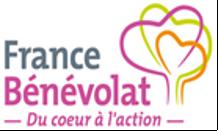 FRANCE BÉNÉVOLAT VAL DE MARNE