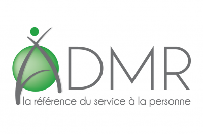 Participation à la vie de l'ADMR