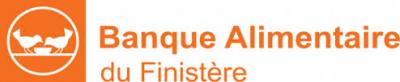 Responsable de la collecte annuelle pour le Finistère