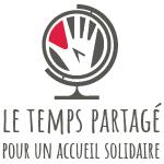 Apprentissage du Français (ou remise à niveau) pour jeunes migrants isolés (MNA : Mineurs Non Accompagnés)