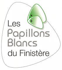 Maintien des acquis scolaires (Quimper Ergué Gabéric- Quimperlé)