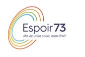 ESPOIR 73