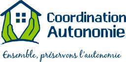 COORDINATION AUTONOMIE
