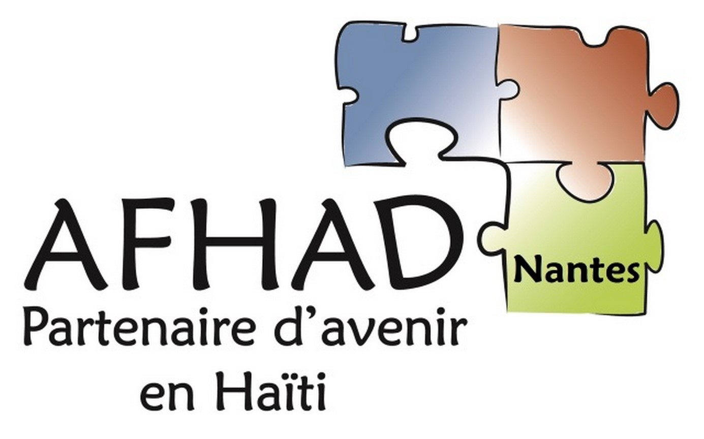 ASSOCIATION FRANCE HAITI DEVELOPPEMENT